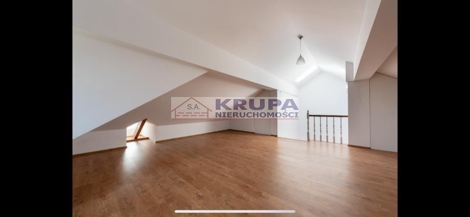 Dom na sprzedaż Warszawa, Wawer, Wawer, Wał Miedzeszyński  254m2 Foto 5