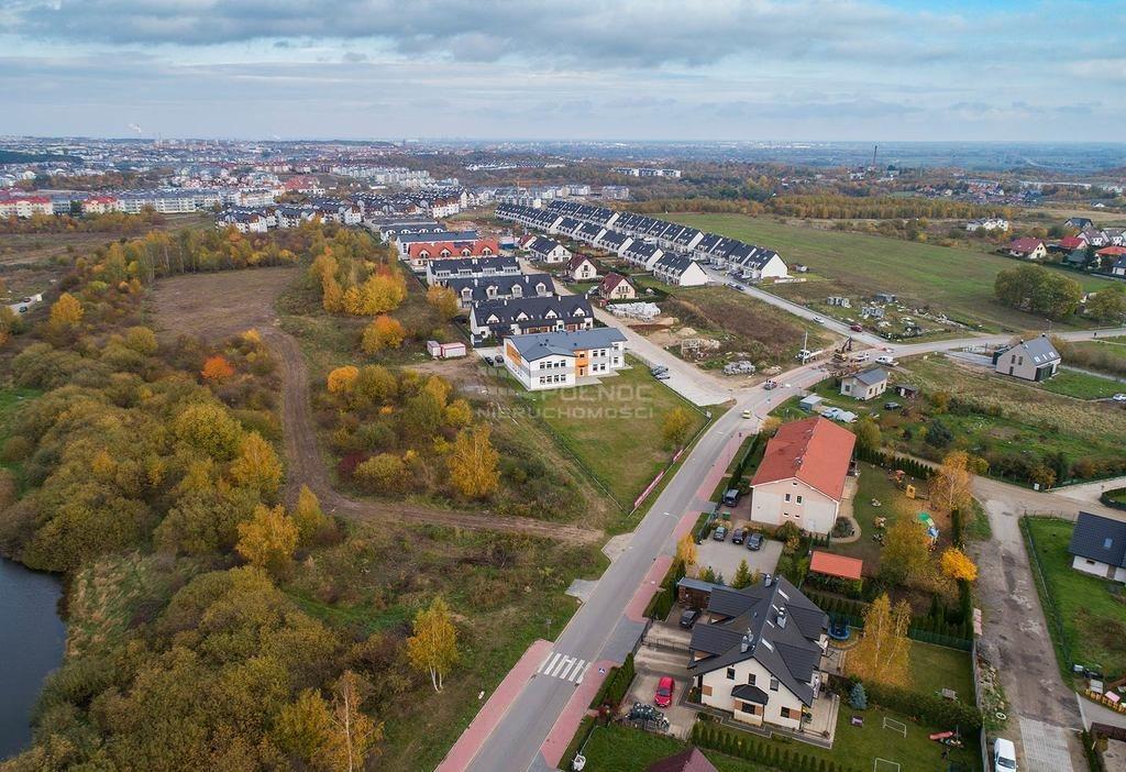Dom na sprzedaż Gdańsk, Łostowice, Kasztanowa  135m2 Foto 5
