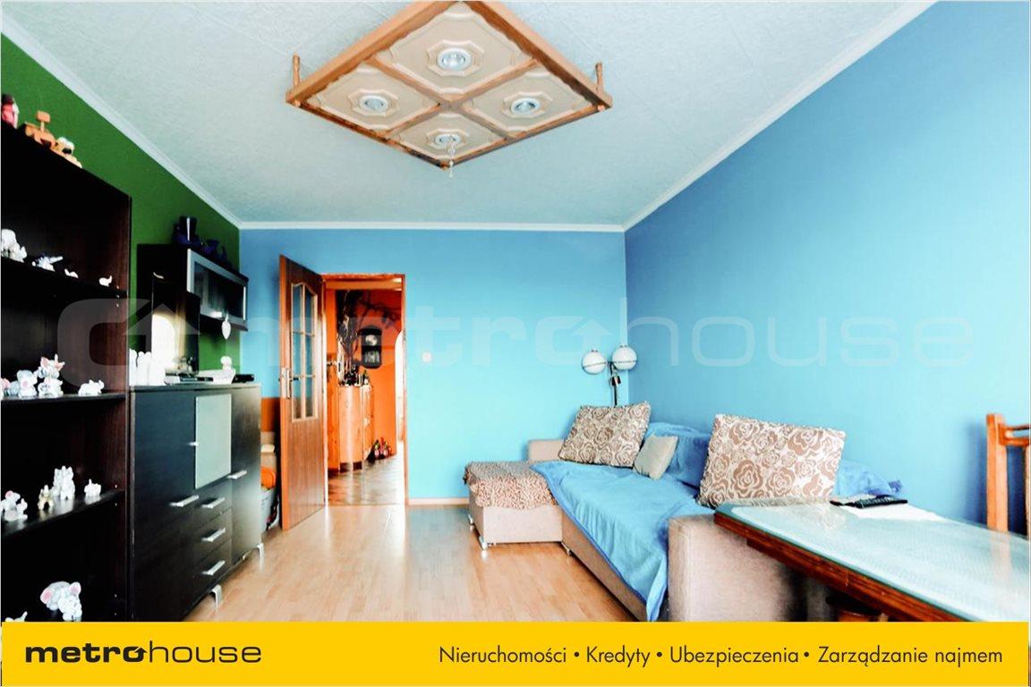 Mieszkanie trzypokojowe na sprzedaż Gliwice, Łabędy, Zygmuntowska  61m2 Foto 10