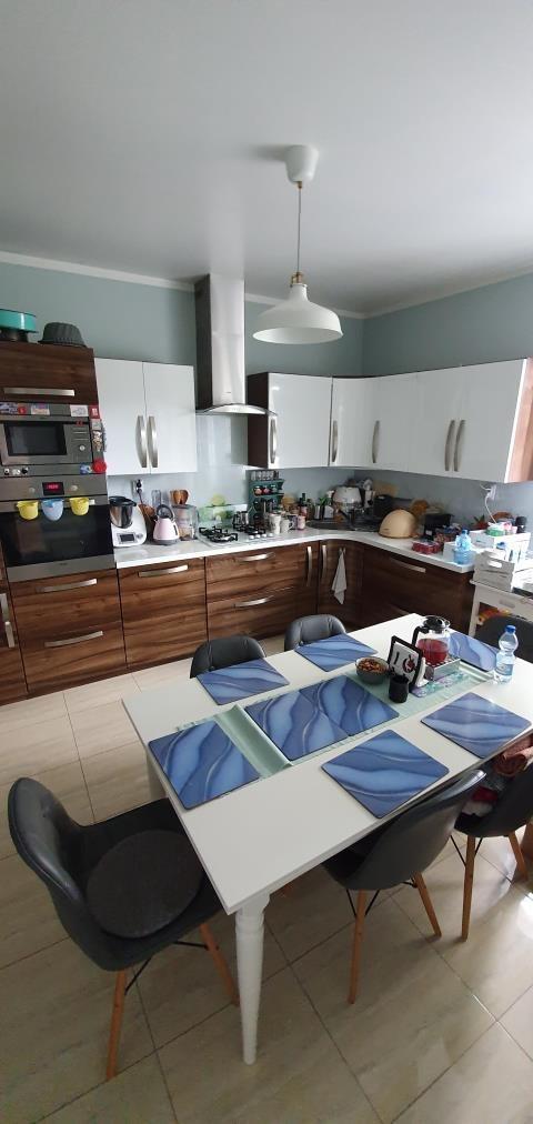 Mieszkanie czteropokojowe  na sprzedaż Głuszyca Górna  80m2 Foto 7