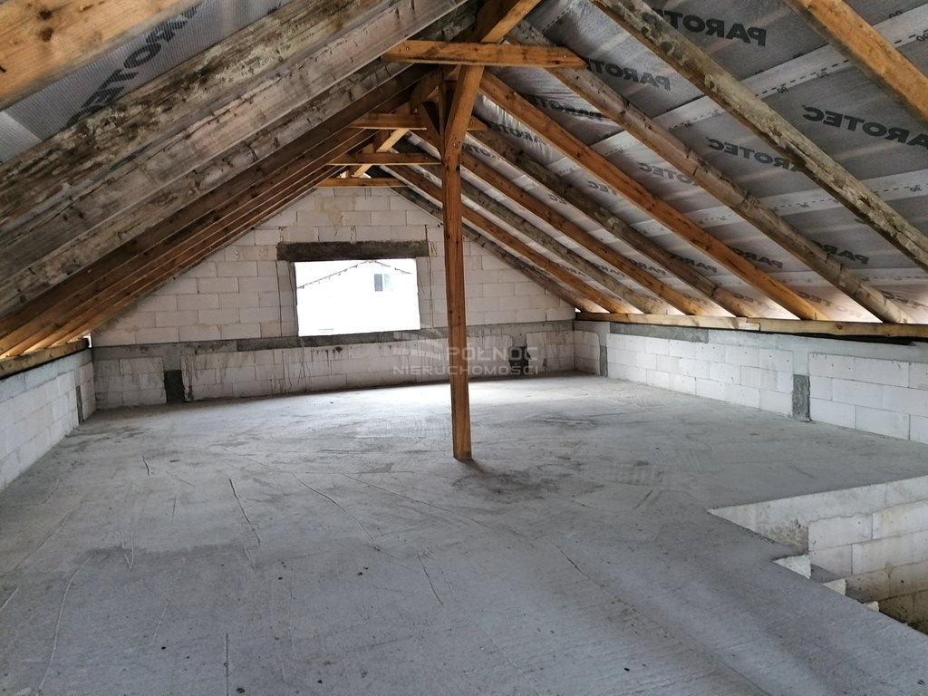 Dom na sprzedaż Suszki  240m2 Foto 4