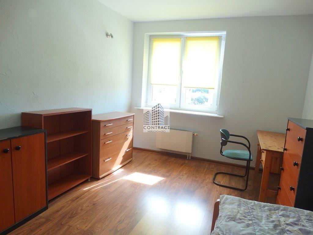 Dom na sprzedaż Legnica  160m2 Foto 6