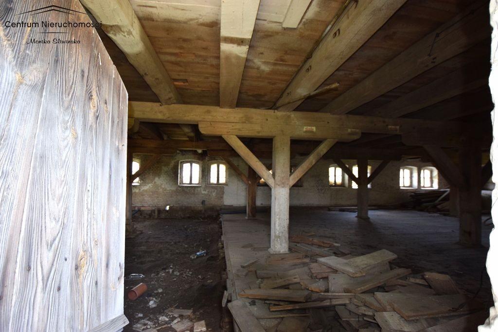 Dom na sprzedaż Klęczkowo  679m2 Foto 12
