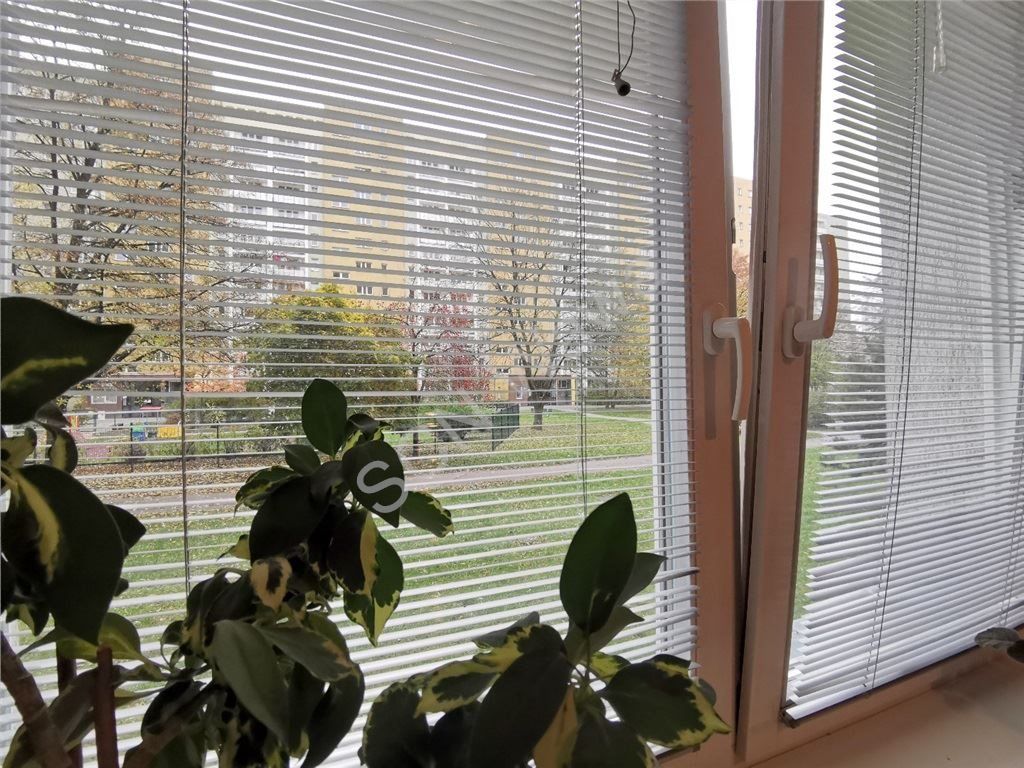 Mieszkanie trzypokojowe na sprzedaż Warszawa, Targówek, Krasnobrodzka  57m2 Foto 6