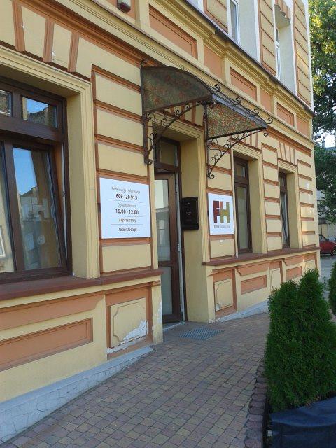 Pokój na wynajem Łódź, Górna, Suwalska 17  20m2 Foto 3