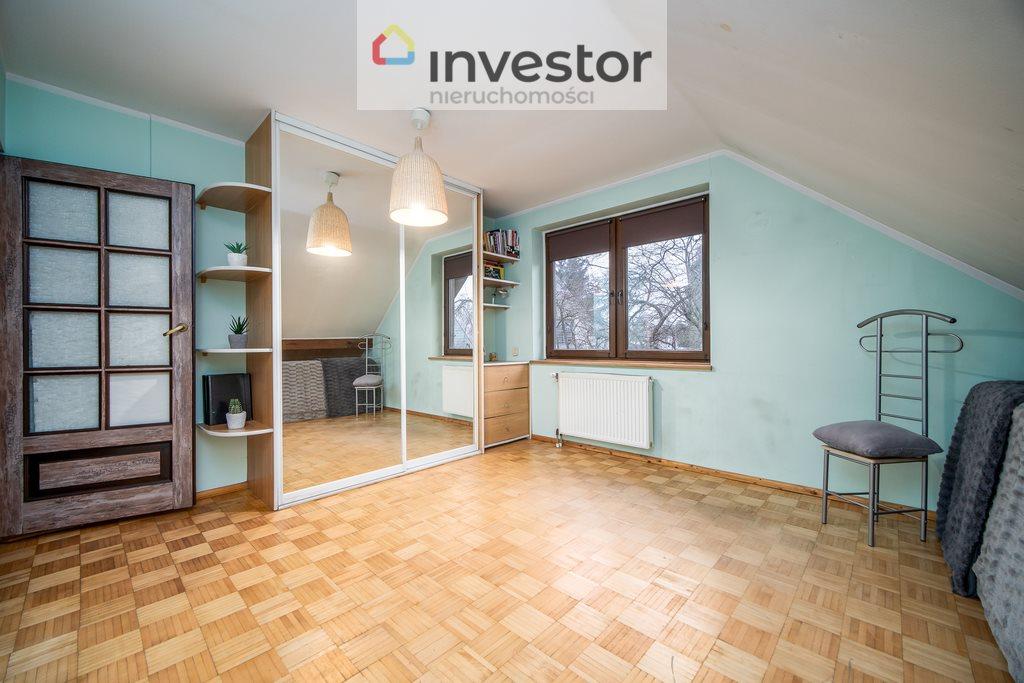 Dom na sprzedaż Białystok  340m2 Foto 10