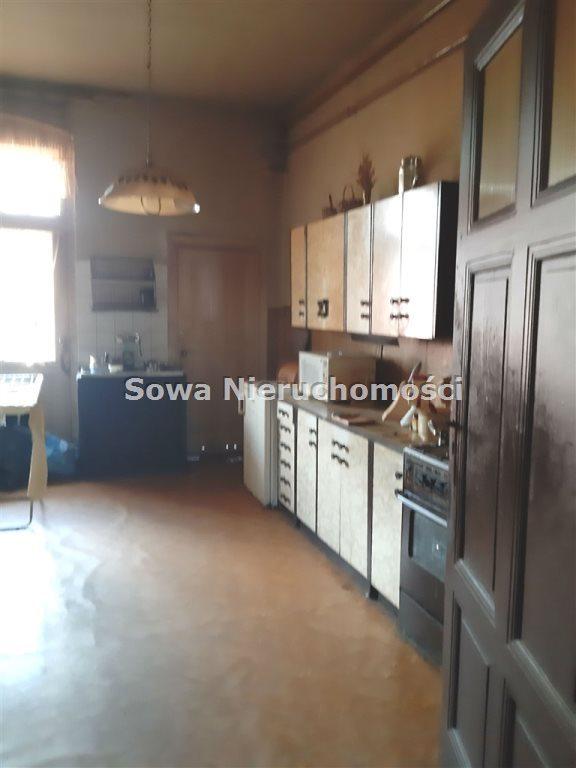 Mieszkanie czteropokojowe  na sprzedaż Wałbrzych, Śródmieście  171m2 Foto 11
