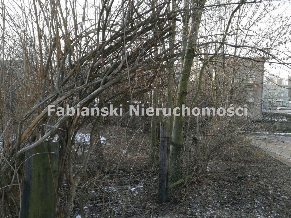 Działka budowlana na sprzedaż Wałbrzych, Centrum  5956m2 Foto 4