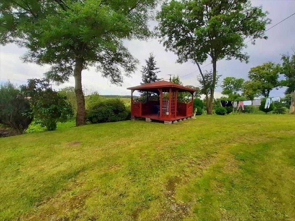 Dom na sprzedaż Jurki, Morąg  80m2 Foto 3