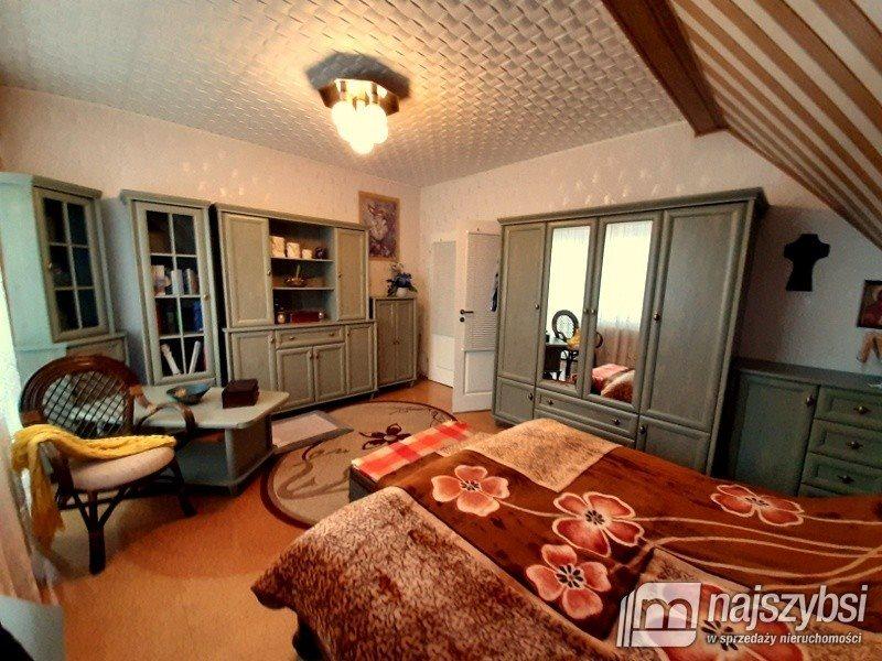 Dom na sprzedaż Choszczno, Stargardzka  207m2 Foto 5