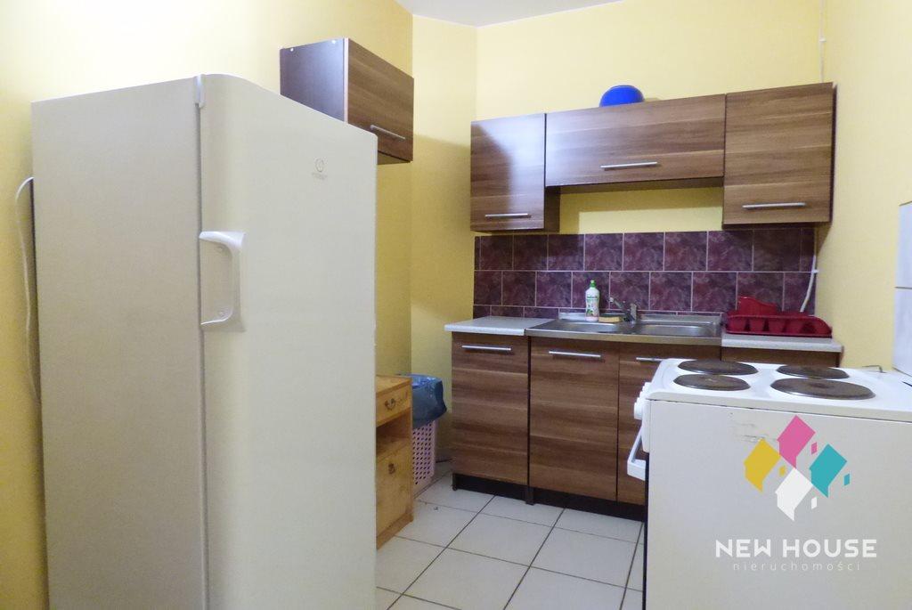 Mieszkanie dwupokojowe na wynajem Barczewko  90m2 Foto 11
