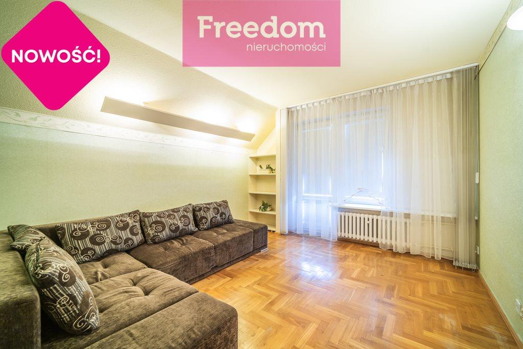 Dom na sprzedaż Chojnice, Jarzębinowa  285m2 Foto 11