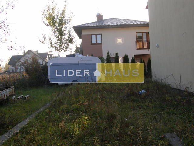 Lokal użytkowy na sprzedaż Łomianki  601m2 Foto 13