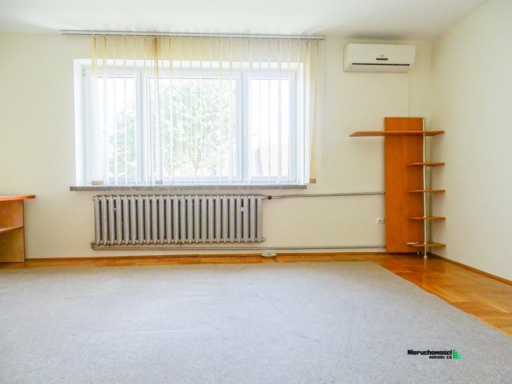 Dom na wynajem Rzeszów, Drabinianka, Sienna  230m2 Foto 1