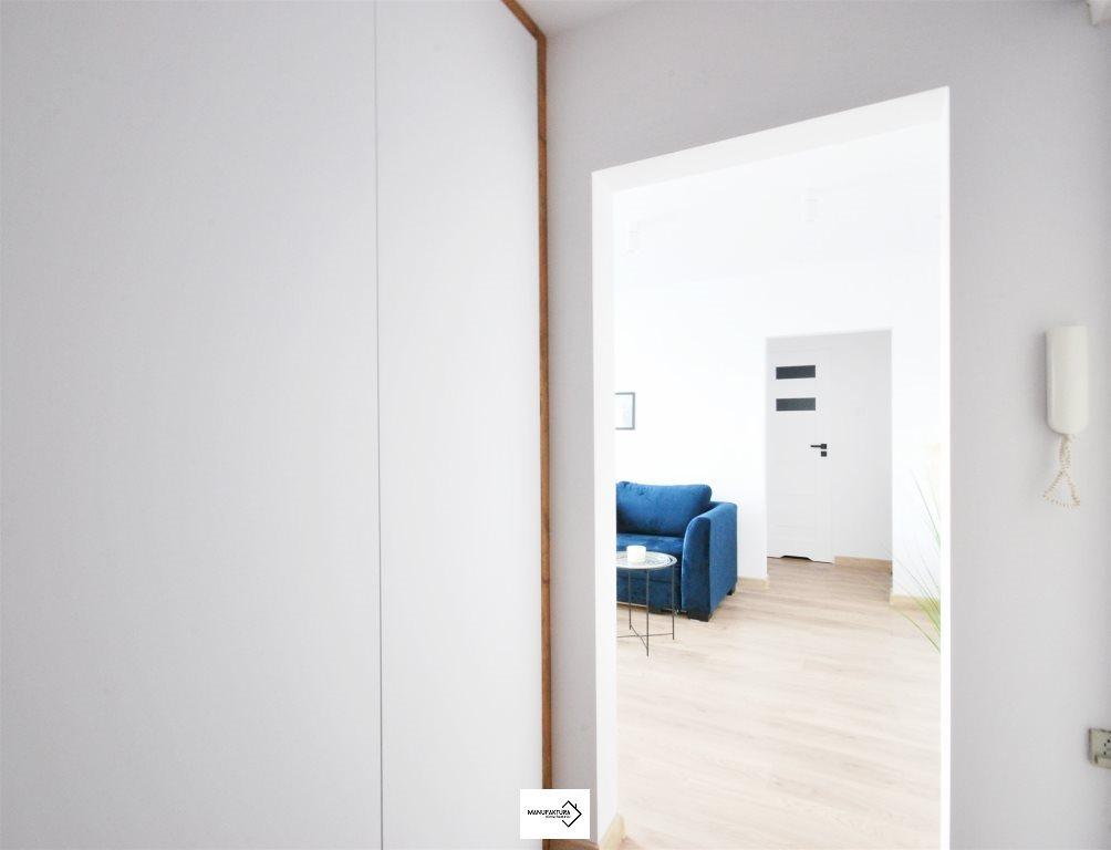 Mieszkanie dwupokojowe na sprzedaż Bydgoszcz, Błonie  35m2 Foto 7