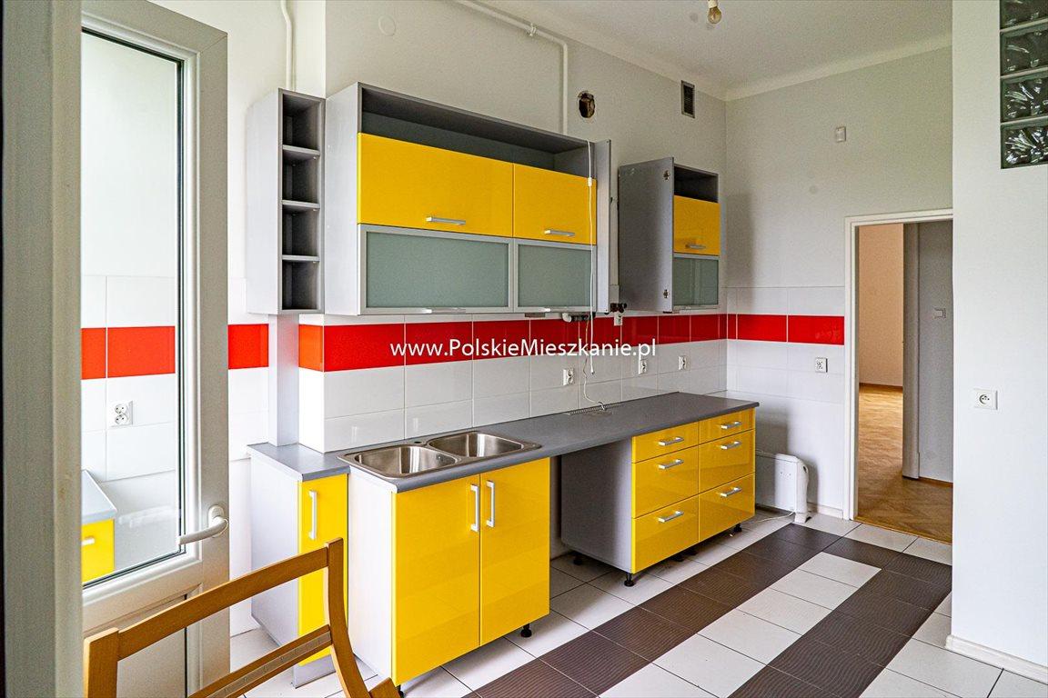 Mieszkanie czteropokojowe  na sprzedaż Przemyśl  122m2 Foto 9