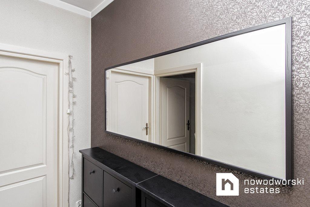Mieszkanie dwupokojowe na wynajem Poznań, Grunwald, Międzychodzka  50m2 Foto 7
