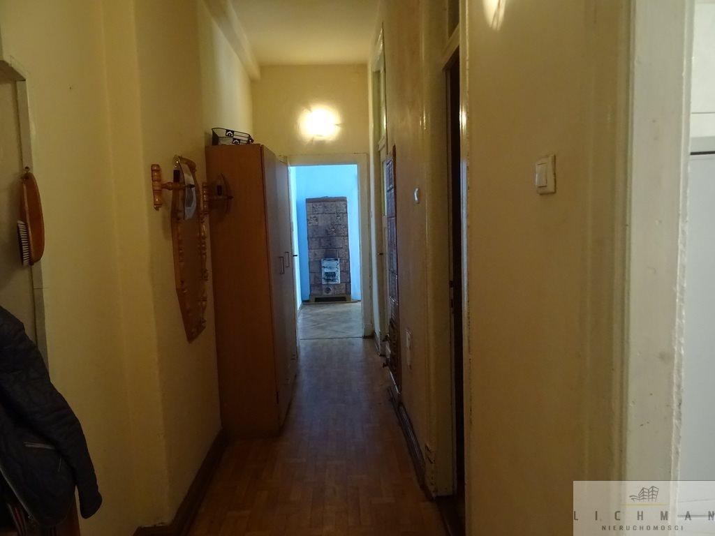 Mieszkanie trzypokojowe na sprzedaż Łódź, Śródmieście, Śródmieście  73m2 Foto 6