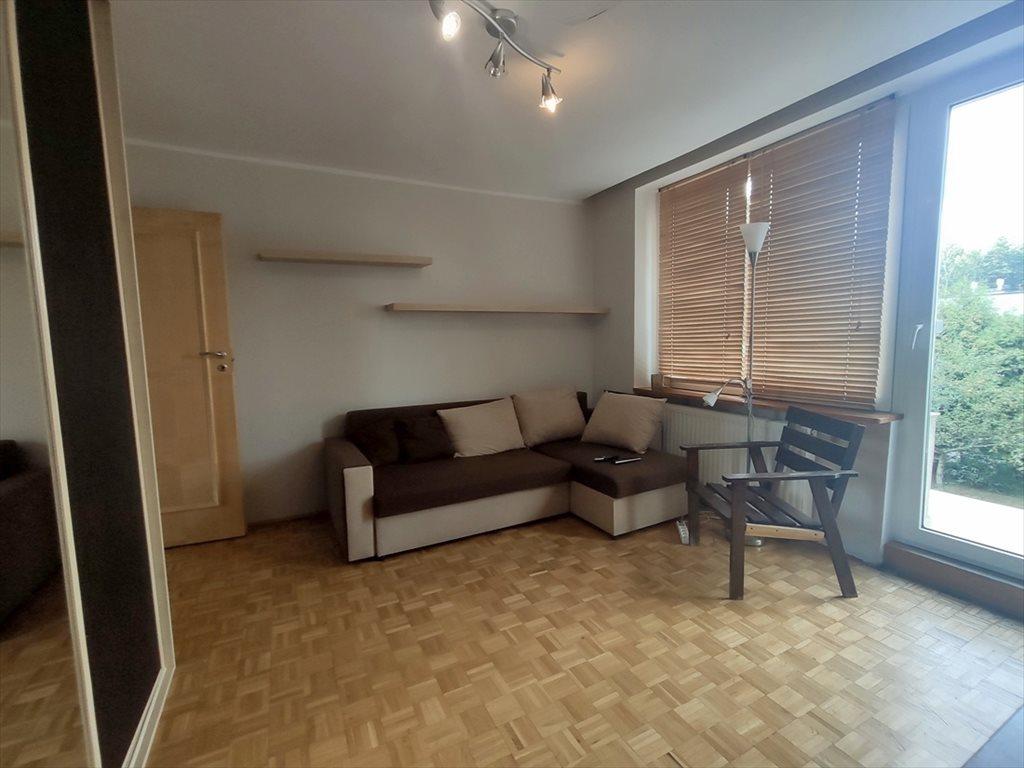 Dom na sprzedaż Katowice, Panewniki  123m2 Foto 10