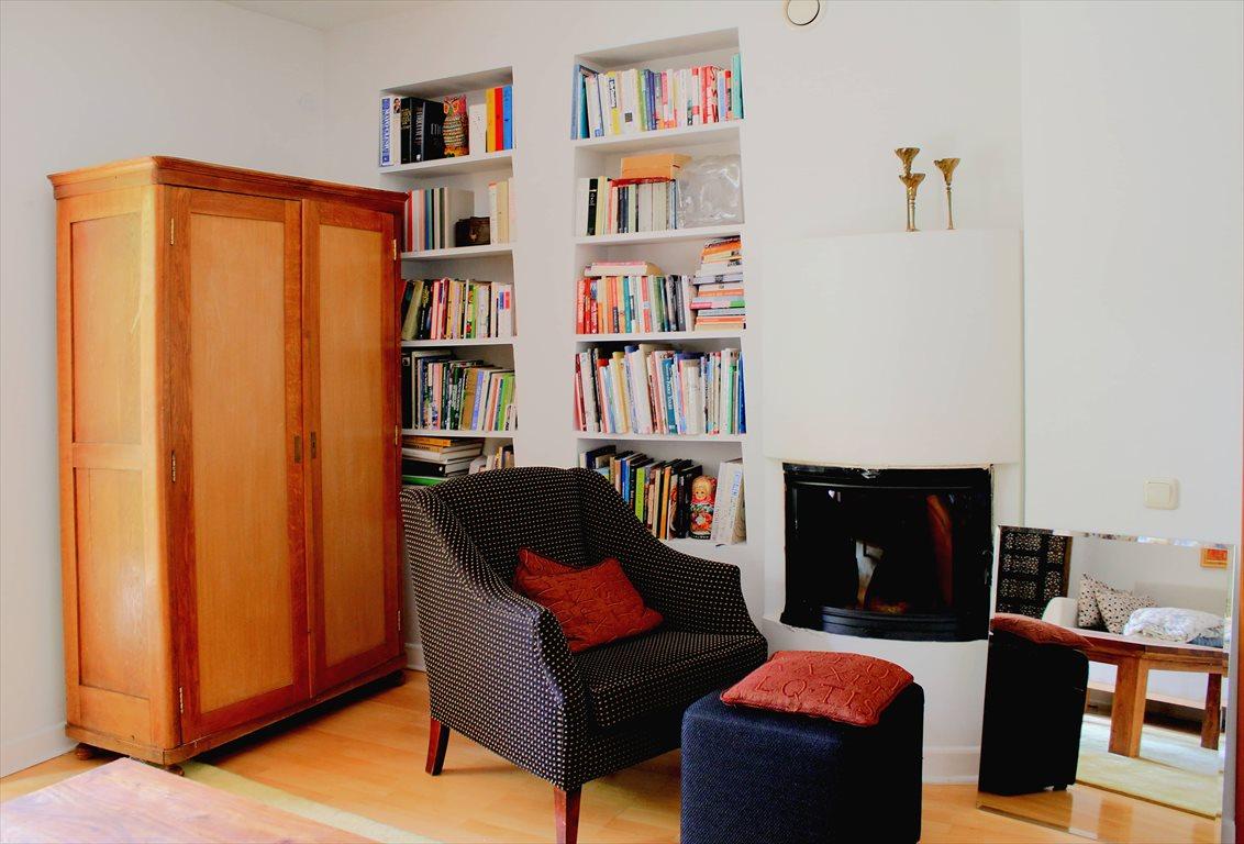 Dom na sprzedaż Konstancin-Jeziorna, Parcela  264m2 Foto 8