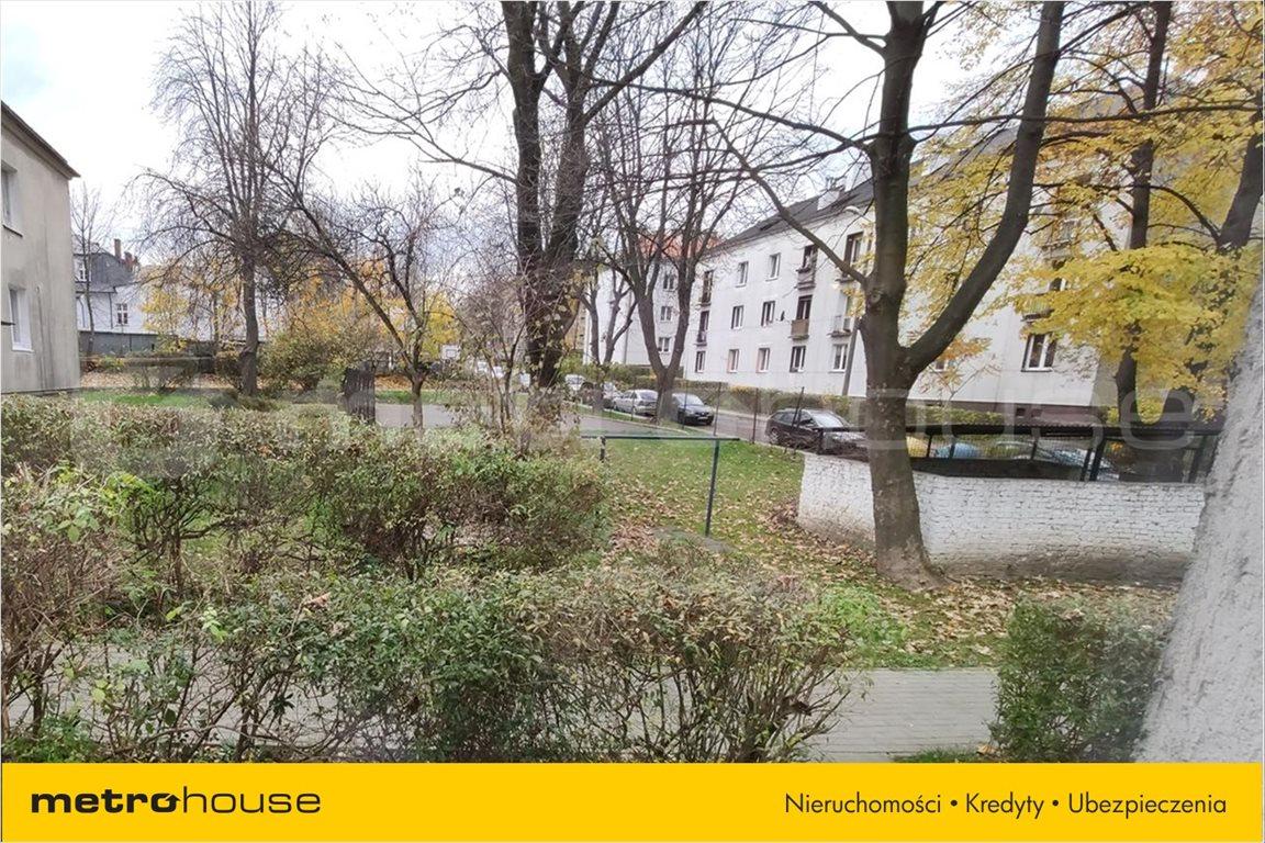 Mieszkanie dwupokojowe na sprzedaż Bielsko-Biała, Bielsko-Biała  66m2 Foto 13