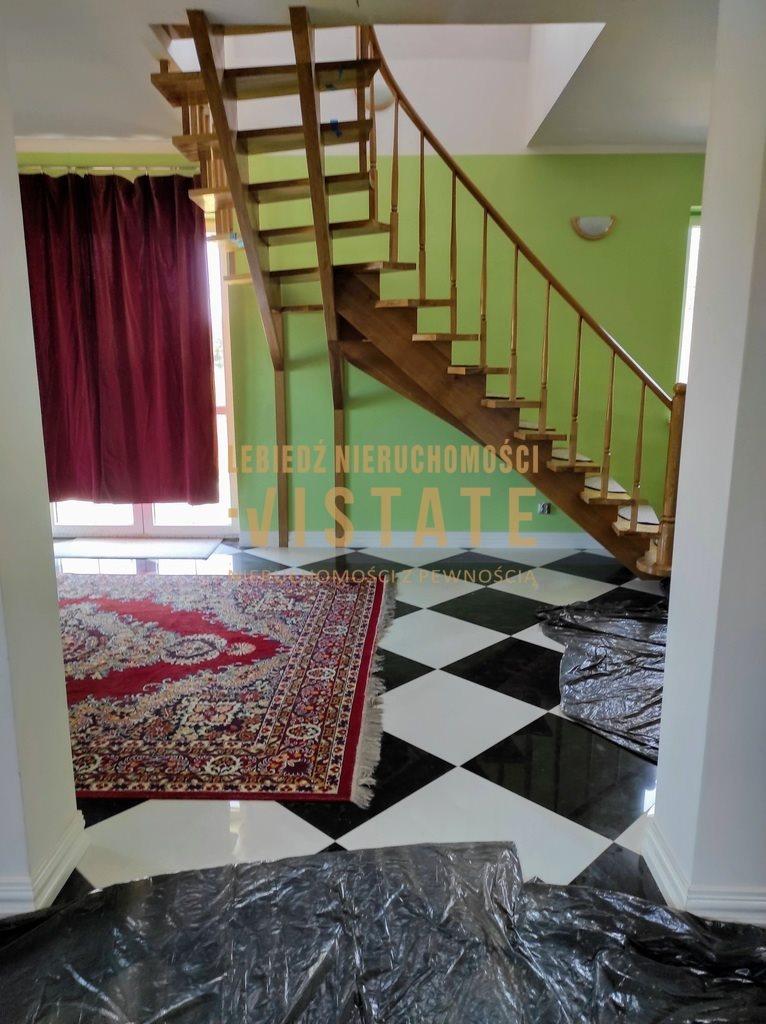 Dom na sprzedaż Teodorówka  150m2 Foto 6