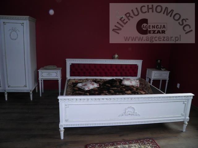 Dom na sprzedaż Mińsk Mazowiecki, Nowe Miasto  200m2 Foto 8