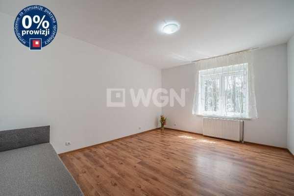 Mieszkanie dwupokojowe na sprzedaż Szczytnica, Centrum  50m2 Foto 7
