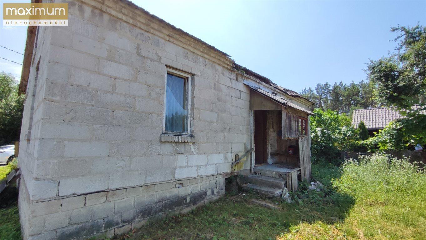 Dom na sprzedaż Hamernia  17238m2 Foto 7