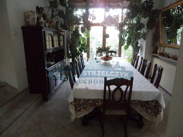 Dom na sprzedaż Konstancin-Jeziorna, Saneczkowa  850m2 Foto 5