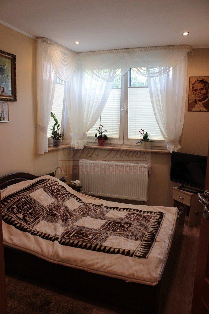 Mieszkanie trzypokojowe na sprzedaż Pruszków, Ołtarzewska  66m2 Foto 12