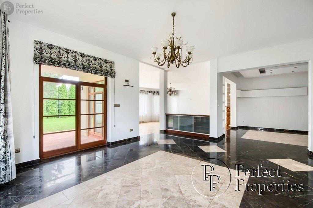 Dom na sprzedaż Bielawa, Mirkowska  397m2 Foto 7