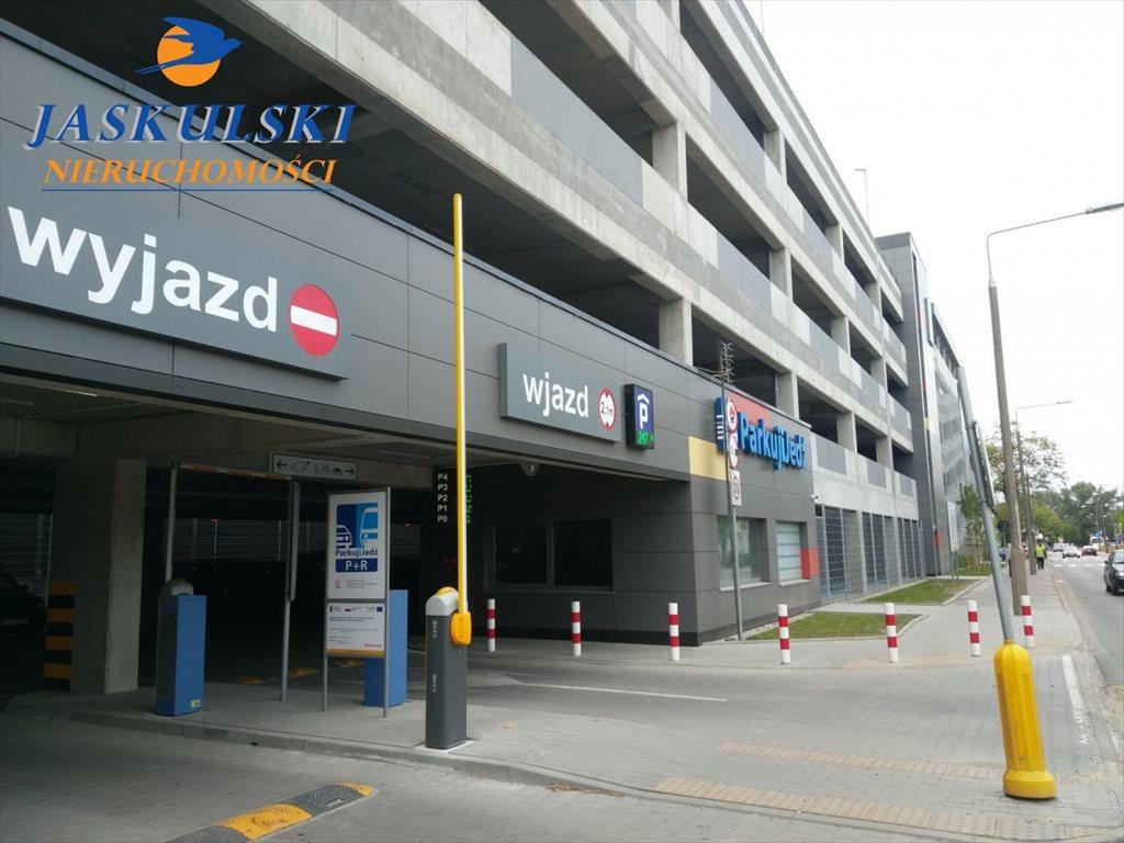 Lokal użytkowy na sprzedaż Pruszków  660m2 Foto 6