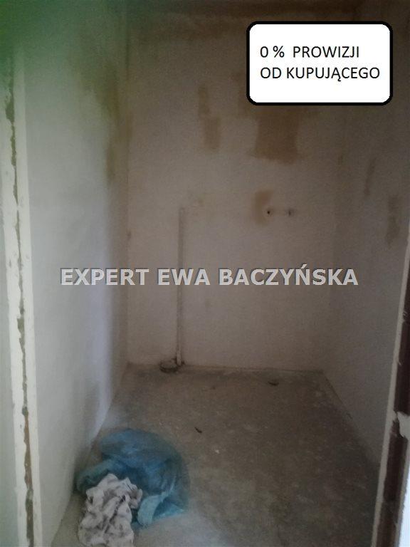 Dom na sprzedaż Częstochowa, Stradom  180m2 Foto 7