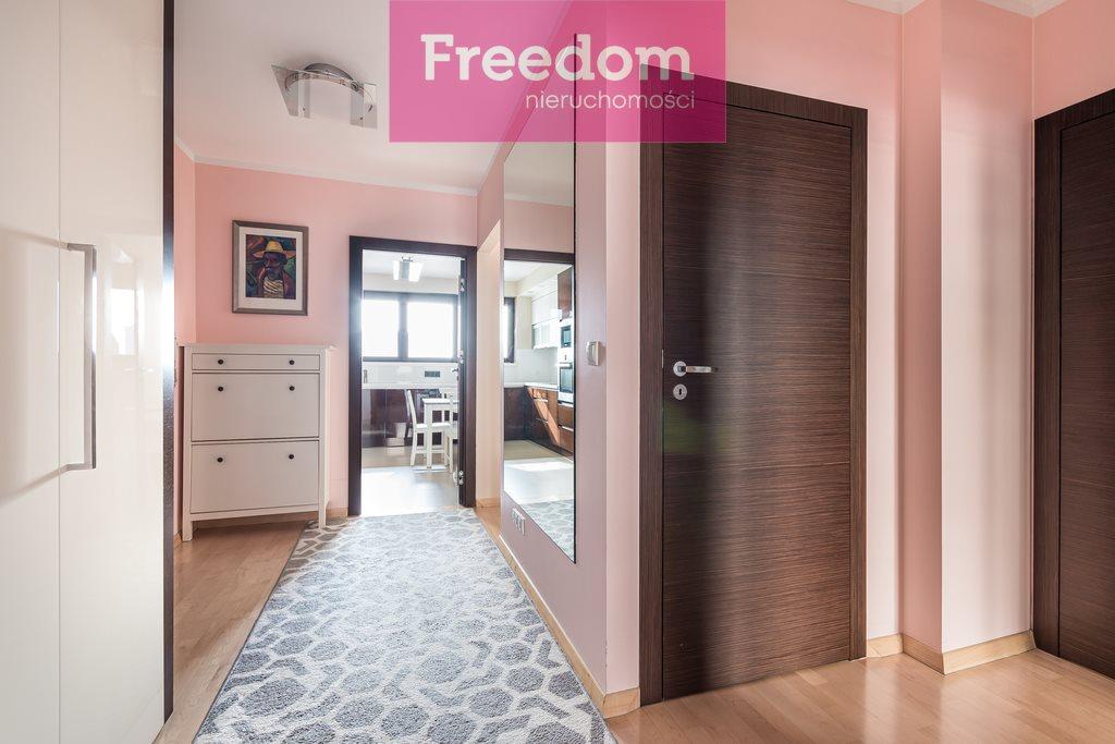 Mieszkanie trzypokojowe na sprzedaż Warszawa, Bemowo, Górczewska  62m2 Foto 8