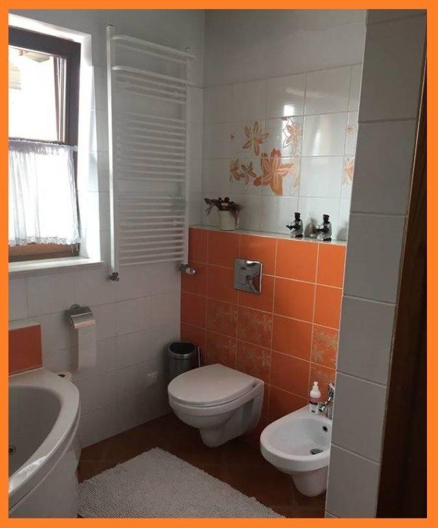 Dom na sprzedaż Sosnowiec, Dębowa Góra  147m2 Foto 9