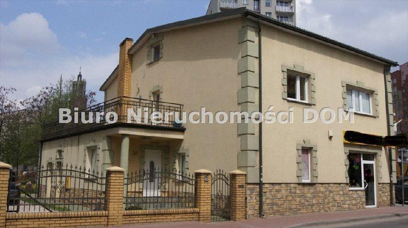 Dom na sprzedaż Częstochowa, Ostatni Grosz  300m2 Foto 1