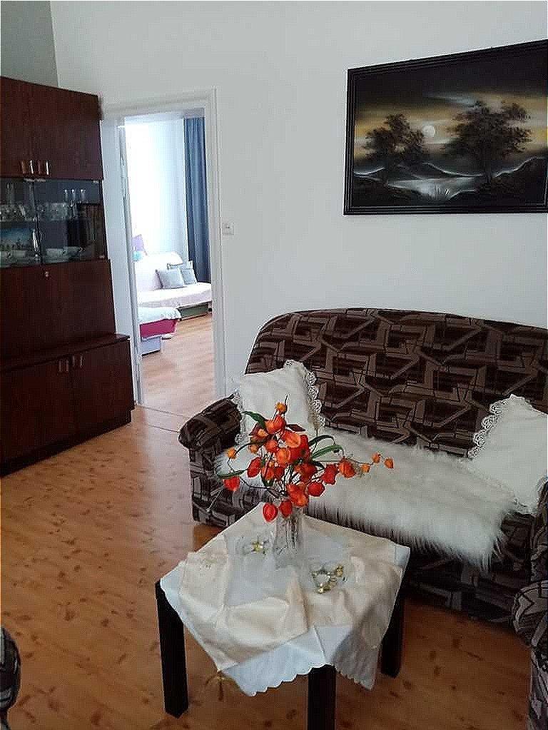 Dom na sprzedaż Lubniewice  250m2 Foto 5