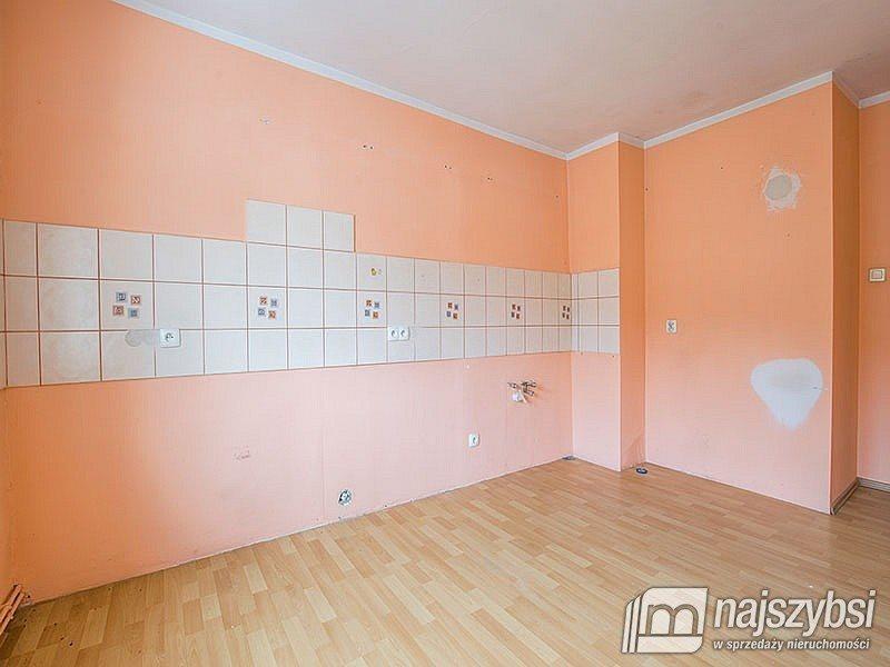Dom na sprzedaż Pyrzyce, obrzeża  500m2 Foto 11