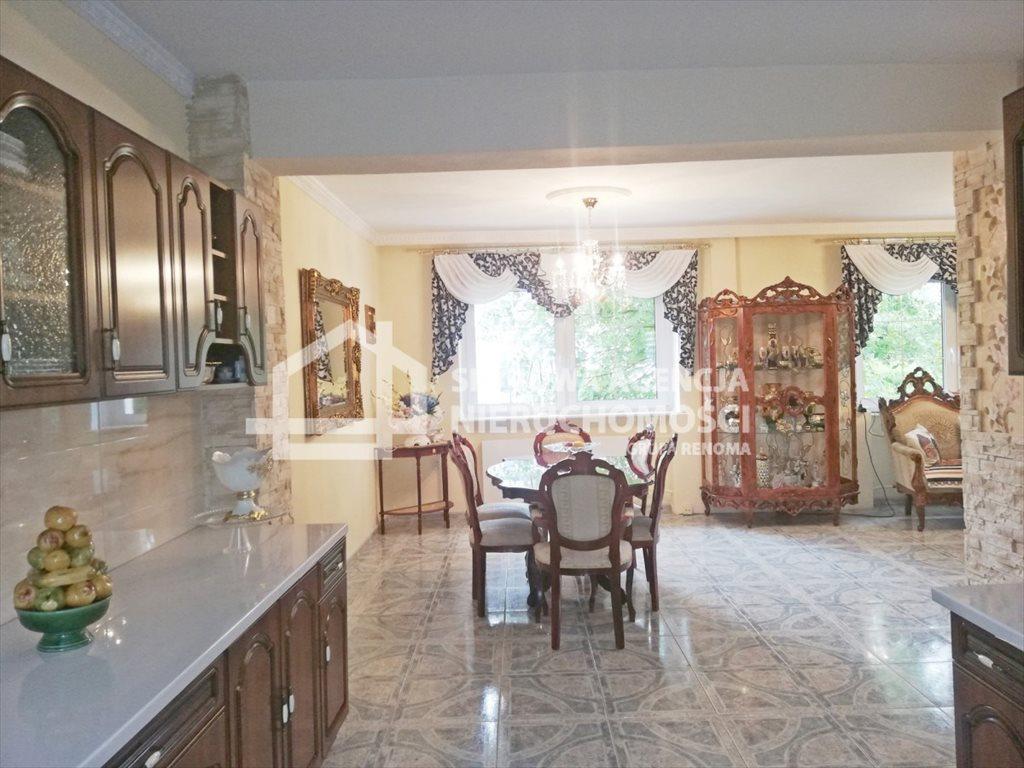 Dom na sprzedaż Chojnice  169m2 Foto 5