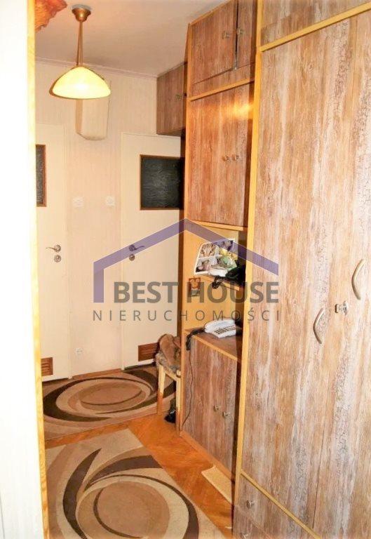 Mieszkanie trzypokojowe na sprzedaż Wrocław, Fabryczna, Gądów Mały, Okolica ul. Balonowej, 3 pok., balkon  66m2 Foto 8