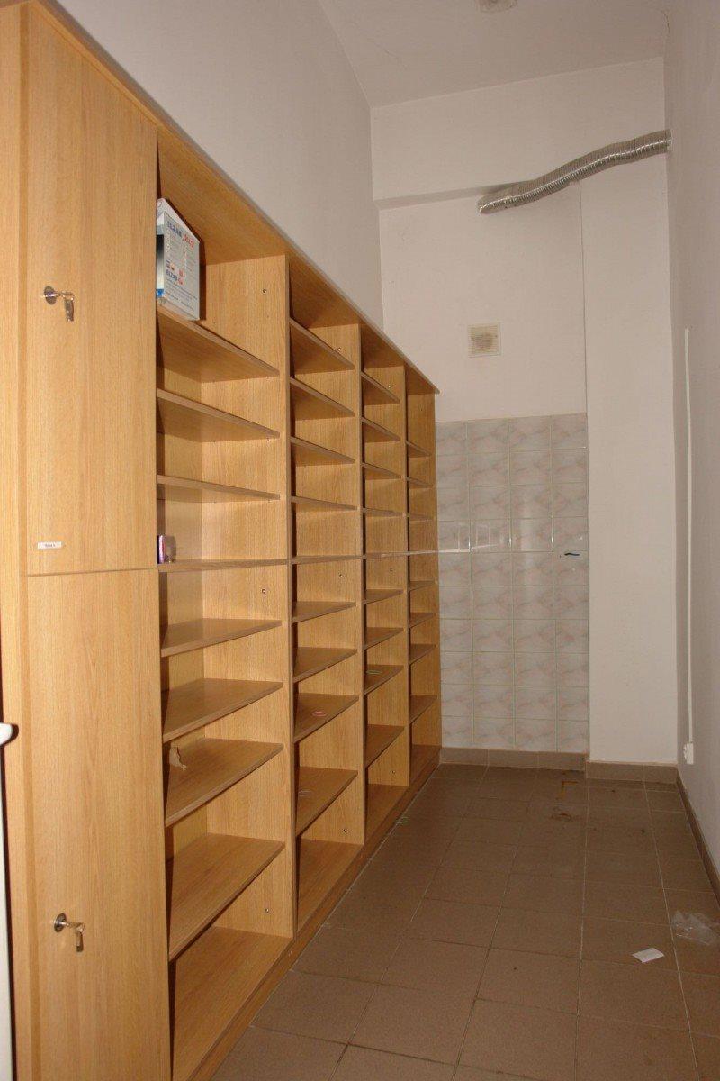 Lokal użytkowy na sprzedaż Gdynia, Babie Doły, Ikara  153m2 Foto 7