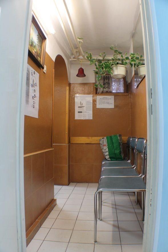 Lokal użytkowy na sprzedaż Gubin, Pl. Katedralny  21m2 Foto 5