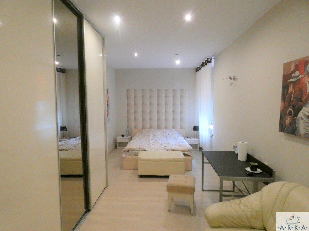 Mieszkanie dwupokojowe na sprzedaż Szczecin, Centrum  65m2 Foto 1
