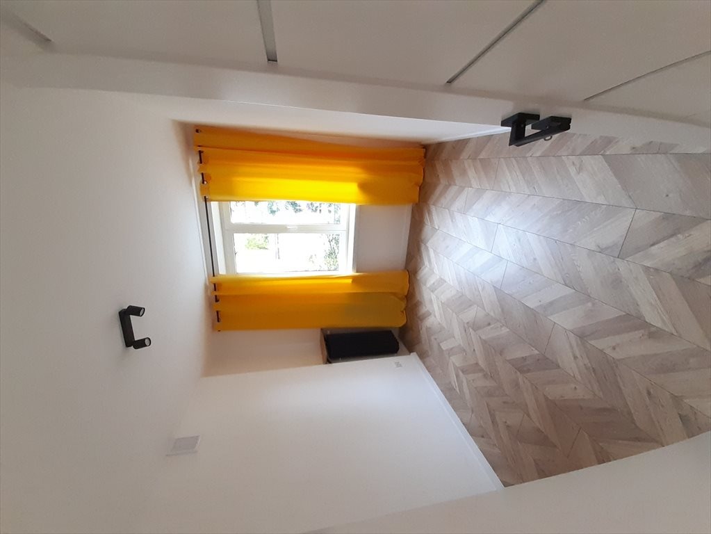 Mieszkanie trzypokojowe na sprzedaż Kraków, Nowa Huta, Szkolne  50m2 Foto 7