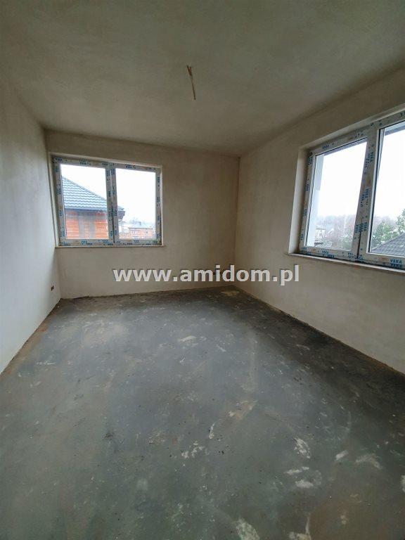 Dom na sprzedaż Kobyłka  200m2 Foto 10