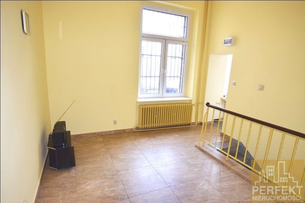 Lokal użytkowy na wynajem Olsztyn, Centrum, Kościuszki  33m2 Foto 1