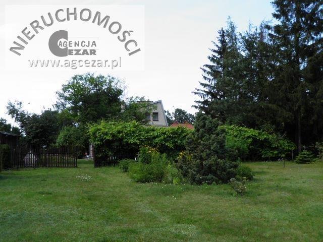Dom na sprzedaż Stanisławów  177m2 Foto 8
