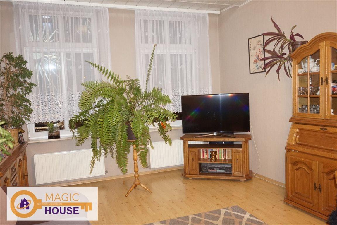 Mieszkanie trzypokojowe na sprzedaż Gdańsk, Śródmieście, Jana Dziewanowskiego  93m2 Foto 1