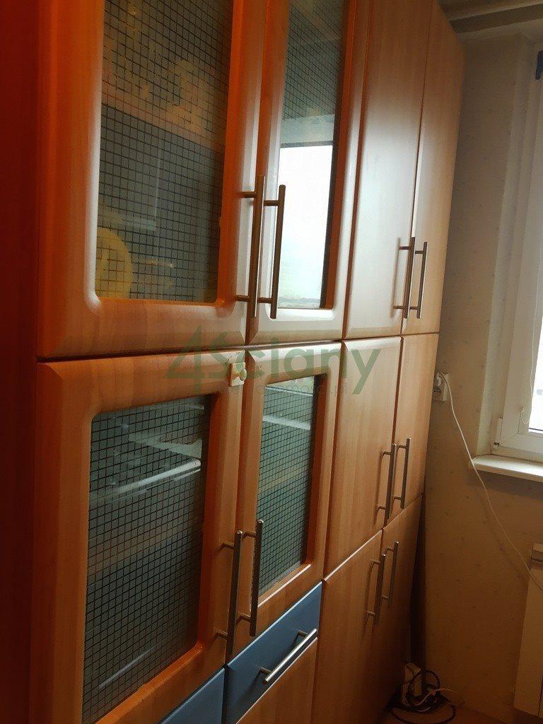 Mieszkanie trzypokojowe na sprzedaż Warszawa, Bielany, Chomiczówka, Josepha Conrada  58m2 Foto 9